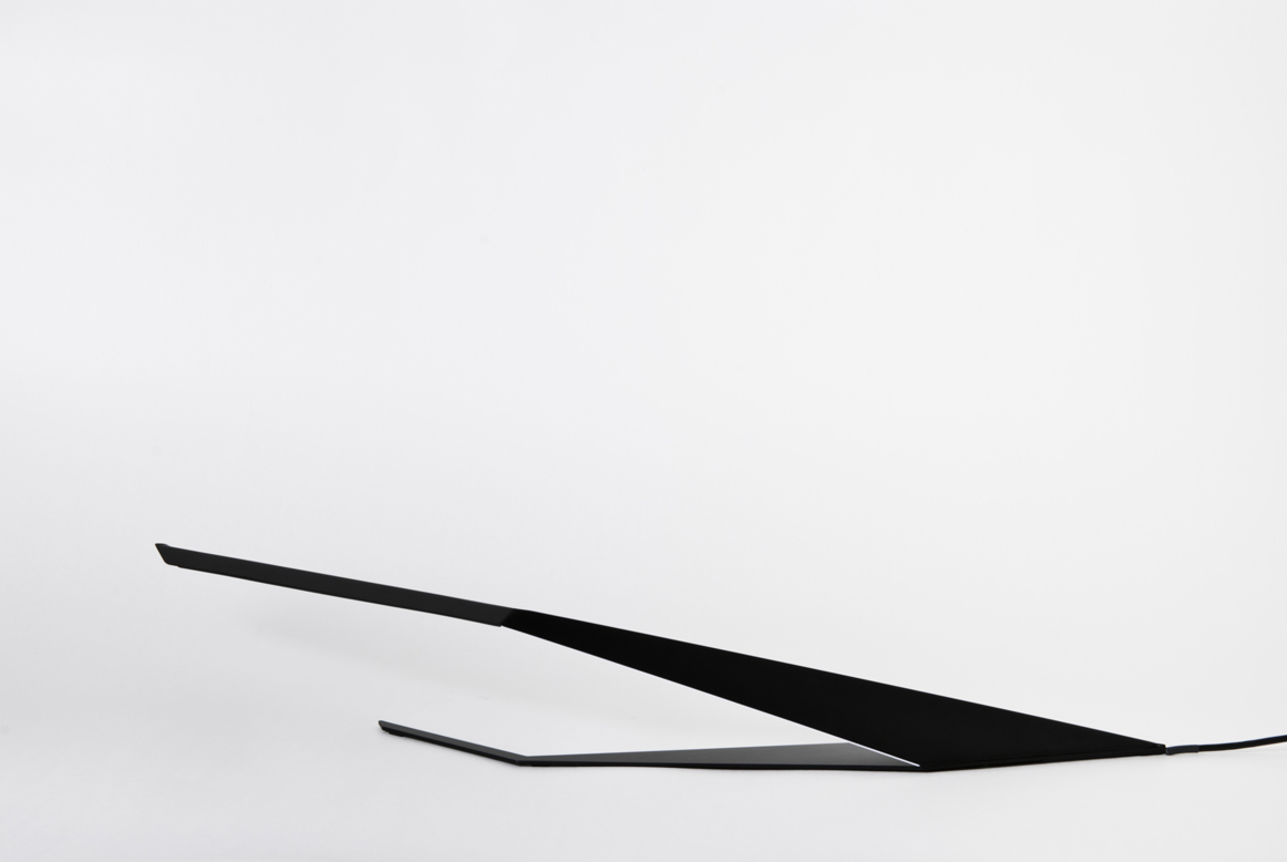 STEALTH Desk lamp08
