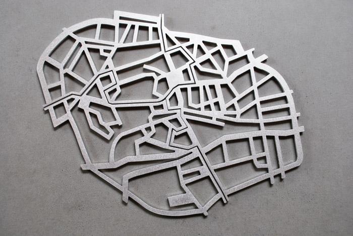 Streetstew-Kortrijk-01